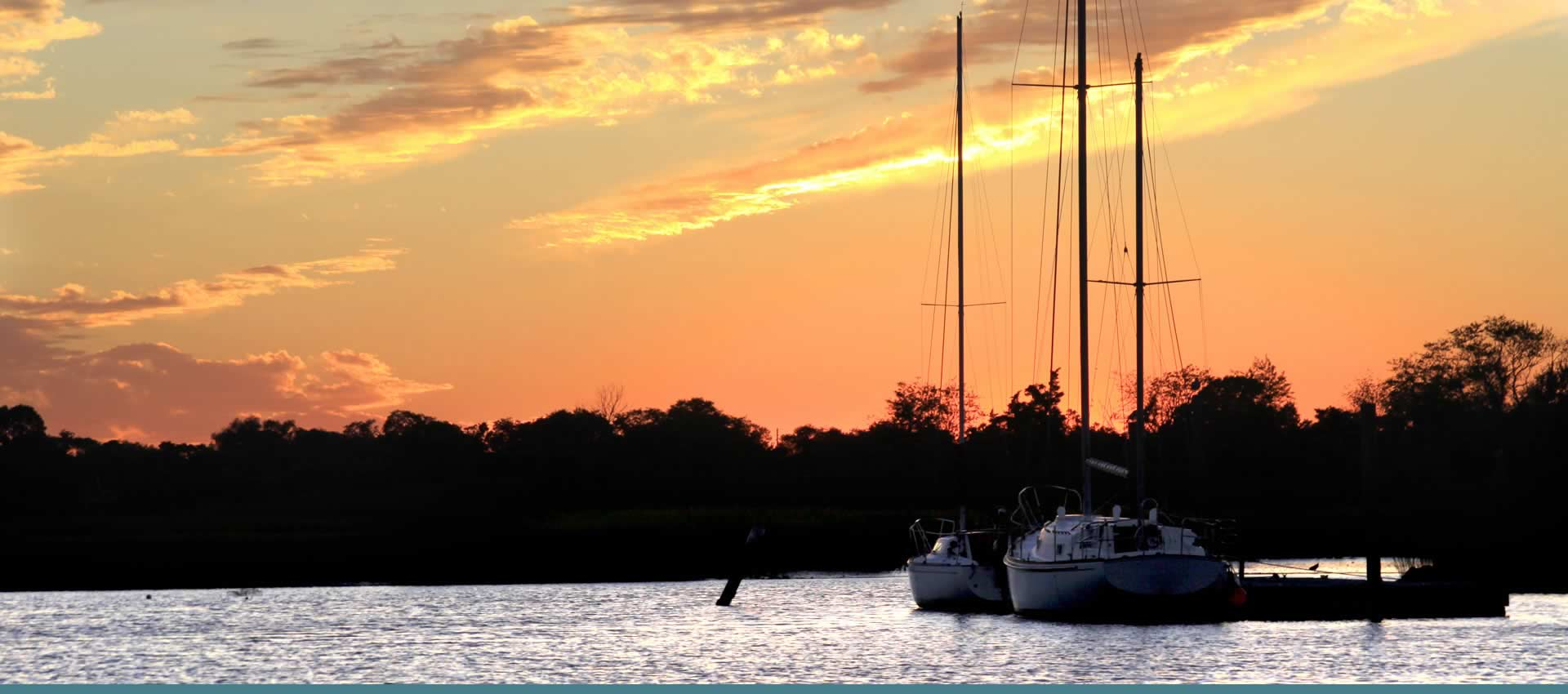 Cape-May-Harbor-boat