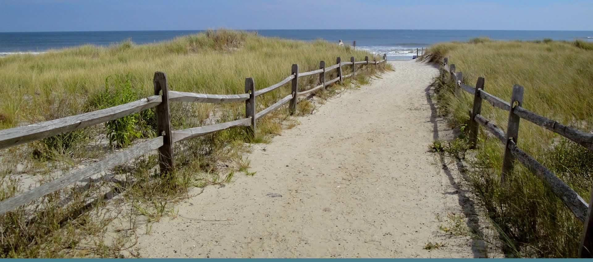 Rhythm-of-the-sea-beach2